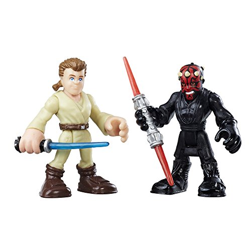 playskool-heroes-galactic-heroes-obi-wan-kenobi-and-darth-maul