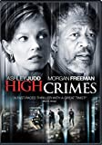 High Crimes (Widescreen Edition)