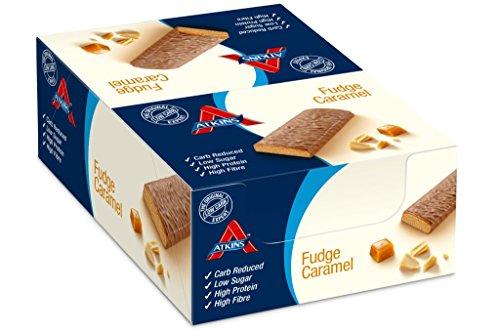 atkins-60-g-fudge-caramel-bar-pack-of-16