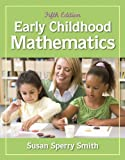img - for Early Childhood Mathematics (5th Edition) book / textbook / text book