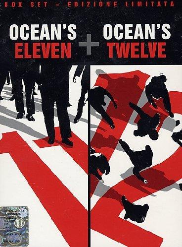 oceans-eleven-oceans-twelve-limited-2-dvd