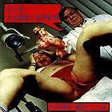 Habe Brille [Explicit]