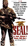 SEAL!: From Vietnam