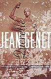 Querelle (0802151574) by Genet, Jean