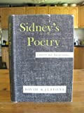 Sidneys Poetry: Contexts and Interpretations