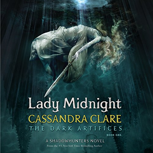 Telecharger Livres En Ligne Francais Lady Midnight The