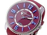 テンデンス TENDENCE クオーツ ユニセックス 腕時計 TG131001