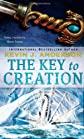 The Key to Creation