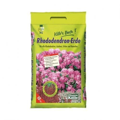 rhododendron-erde-10-liter-pflanzerde-blumenerde-fur-moorbeetpflanzen-gartner-qualitat-erde-fur-rhod