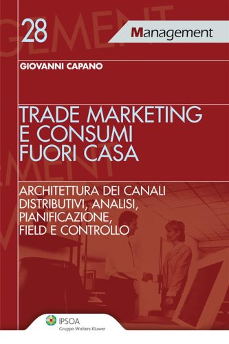 trade-marketing-e-consumi-fuori-casa-management