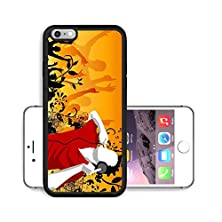 buy Liili Premium Apple Iphone 6 Plus Iphone 6S Plus Aluminum Case Man Listening To Music With Crowds In The Background Photo 723130 Simple Snap Carrying