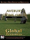 Global Treasures Avebury Stone Circle England