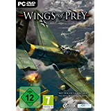 "Wings of Prey (PC)von ""Koch Media GmbH"""