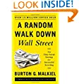 Burton G. Malkiel (Author) (3)Publication Date: January 5, 2015 Buy new:  $29.95  $22.19 70 used & new from $18.19