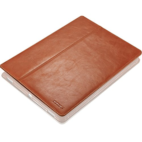 kavaj-leather-case-hamburg-for-the-apple-ipad-pro-129-inch-cognac-brown-genuine-leather-with-stand-u