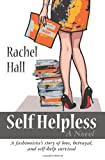 Self Helpless