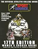 17th Edition Official Athletic College Guide Women