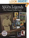 Collecting Sports Legends