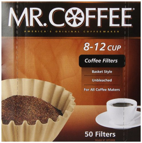 mr-coffee-basket-coffee-filters-8-12-cup-natural-brown-8-inch-50-count-boxes-pack-of-12