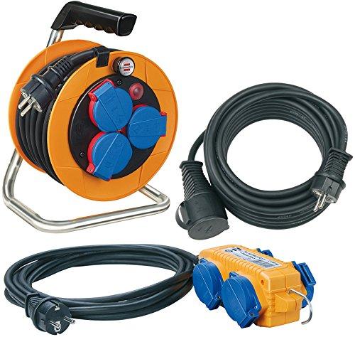 Brennenstuhl-Power-Pack-Set-Kabeltrommel-Baustellensetoutdoor-10m-1070150