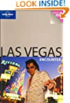 Las Vegas (Lonely Planet Encounter Gu...