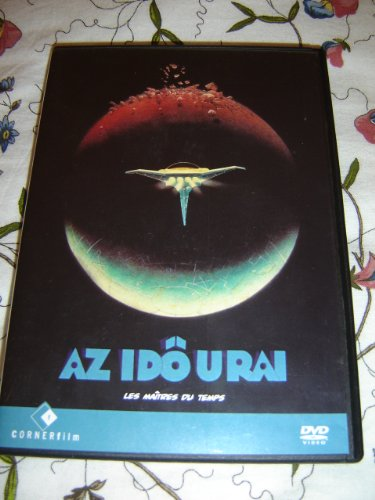 les-maitres-du-temps-1982-az-ido-urai-time-masters-french-and-hungarian-sound-options-only