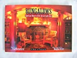 Bungalows: American Houses of the Arts  &  Crafts Style: Postcard Book
