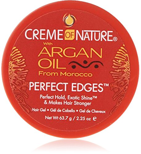 creme-of-nature-argan-oil-perfect-edges-225-ounce