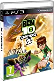 Cheapest Ben 10 Omniverse 2 on PlayStation 3