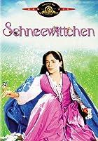 ... oder Blu-ray ausleihen - LOVEFiLM DVD Verleih - Videothek von Amazon