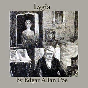 Ligeia | [Edgar Allan Poe]