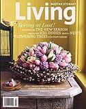 Martha-Stewart-Living-Magazine-April-2008-Issue---Spring-at-Last!