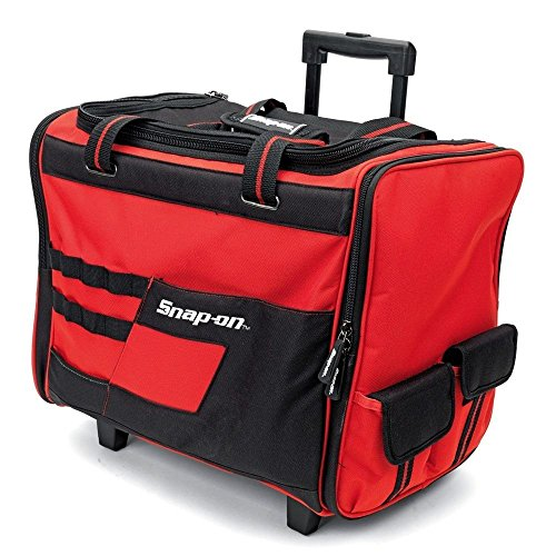 Top Best 5 Portable Tool Boxes On Wheels For Sale 2016