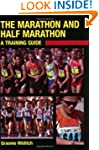 The Marathon and Half Marathon: A Tra...