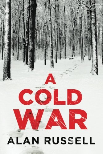 A Cold War PDF