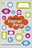 Designing the Internet of Things cover image