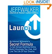 Jeff Walker (Author)  (155)  Download:   $8.69