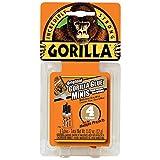 Gorilla Glue Minis