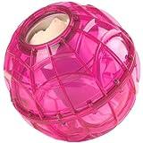 Ice Cream Maker Pink