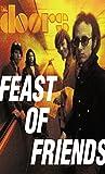Feast of