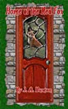 Home of the Red Fox  Amazon.Com Rank: # 1,470,697  Click here to learn more or buy it now!