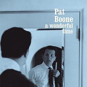 Pat Boone Speedy Gonzales Mp3