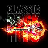 Classic Rock Hits Various Artists