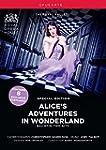 Talbot: Alice In Wonderland (Royal Op...