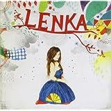 Lenkaby Lenka