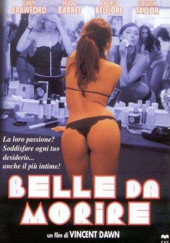 film erotici famosi voglio chattare