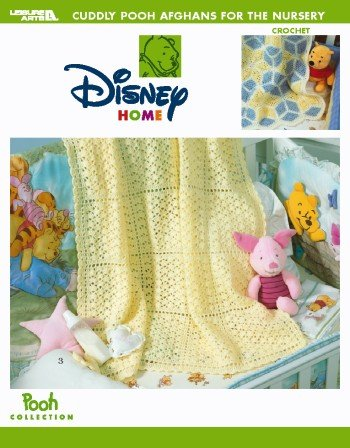 Free pooh bear knitting pattern | Winnie the Pooh Baby Shower