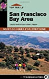 Search : Top Trails: San Francisco Bay Area: Must-Do Hikes for Everyone