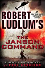 The Janson Command