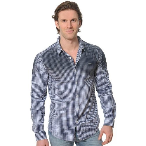 colcci-chemise-a-carreaux-310101012-bleu-bleu-medium